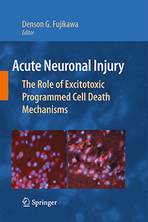 Acute Neuronal Injury