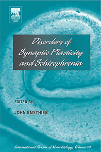 Disirders of Synaptic Plasticity and Schizophrenia